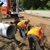 Darlington Construction