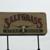 Saltgrass Steak House