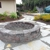 DS Yard Maintenance & Installation