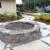DS Yard Maintenance & Installation