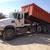 Rich Trucking, Inc.
