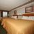 Quality Inn & Suites Dublin