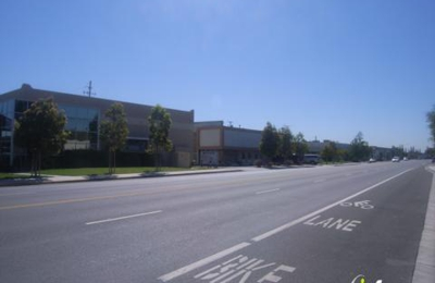 Whitley Property Management - San Carlos, CA