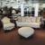 Mattress Max Furniture