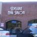 Deluxe Nail Salon