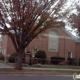 St Mary's Baptist Church