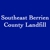 Southeast Berrien County Landfill