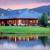 Mount Shasta Resort