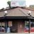 AAA Pocatello Service Center