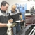 Hillside Imports Audi & VW Service