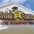 StarChild Academy - Hunters Creek