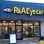 Rebuck & Associates Eye Care PLLC