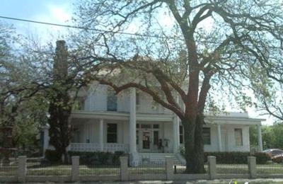 The Mariachi Connection - San Antonio, TX
