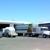 A & B Truck Repair Inc.