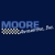 Moore Automotive Inc