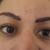 Judy's Facial and Permanent Make Up