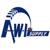 Arkansas Welding Supply Inc