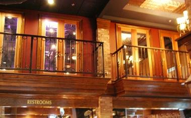 Olde Towne Tavern & Grille, Lawrenceville GA