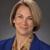 Conn & Associates - Houston's Premier Defense Attorney - CLOSED