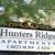 Hunters Ridge Apartments LLC