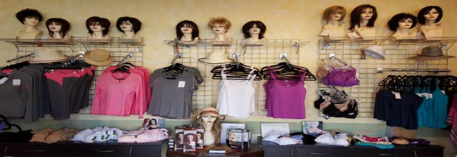 Wigs Woodland Hills Ca 110