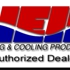 Bowman and Ridge Heating, Cooling, and Construction