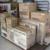 U-Haul Moving & Storage of W Greenville
