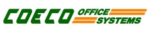 COECO Office Systems logo
