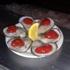 Superior Oyster Shucker / Shuckers