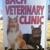 Bach Veterinary Clinic