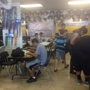 Savy Stores - Los Angeles, CA. Kids and adults gather here to play Yugioh