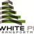 White Pine Transportation