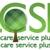 Lawn Care Service Plus