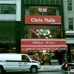 1420 Broadway Deli Inc