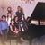 Cindys Piano School