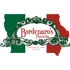 Bordenaros Pizza & Pasta