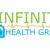 Infinity Health Group