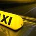 Tulsa Taxi