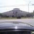 True Vine Baptist Church