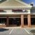 BenchMark Physical Therapy - Roswell Hwy 92