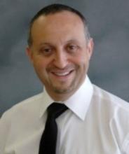 Simon Roytberg