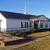 Lighthouse Independent Methodist Church