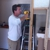 Abet Handyman Service