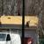 Riteway Roofing & Exteriors