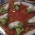 Nuevo Leon Restaurant