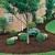 Multi-Season Landscaping