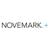 Novemark Industries USA