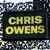 Owens Chris