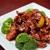 Red Pepper Chinese Restaurant