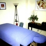 Stone LMT Clinical Massage